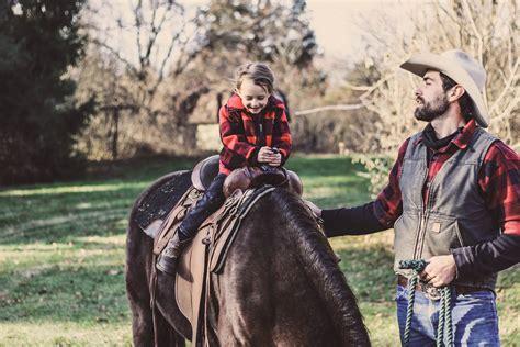 beautiful cowboy  pexels  stock