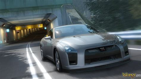 need for speed payback nissan gtr hd games 4k wallpapers 极品飞车11下载 极品飞车11单机游戏下载