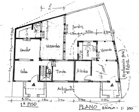 draw house floor plans free house plans drawing house floor plans