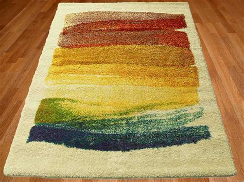 rugs design rugs and loop style rugs designer rugs