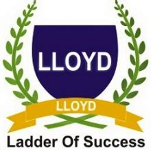 Mba Entry Requirements Lbs by Lloyd Institute Of Management And Technology Limt Gn