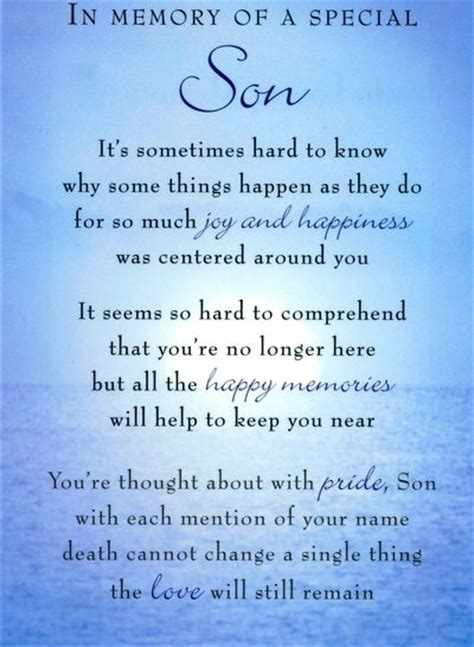 quotes about remembering 145 quotes goodreads 17 best ideas about loss of son on pinterest loss grief