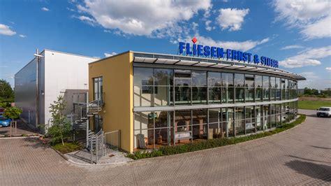 Fliesen Ernst Magdeburg magdeburg