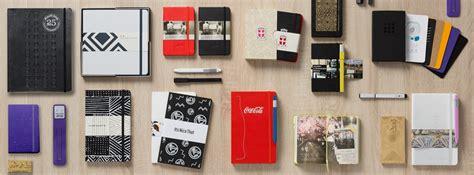 moleskine sketchbook a5 image gallery moleskine sketchbook a5