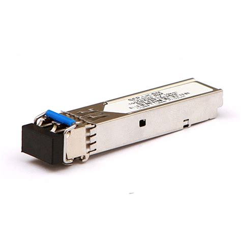 Harga Sfp Module Single Mode glorianet masternet