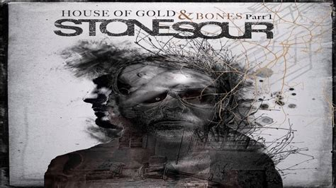 house of bones house of gold bones wallpapers comics hq house of gold bones pictures 4k
