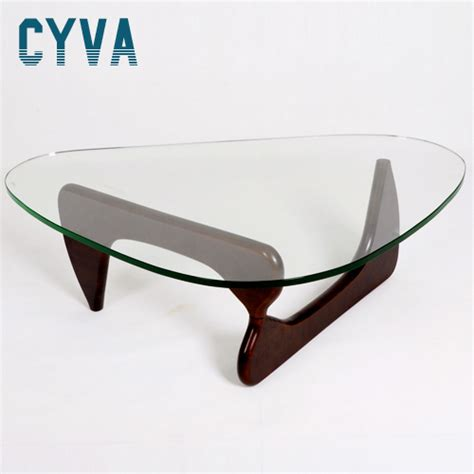 Ideas Design For Triangle Coffee Table Simple And Stylish Living Room Sofa Solid Wood Coffee Table Glass Coffee Table Triangle Coffee