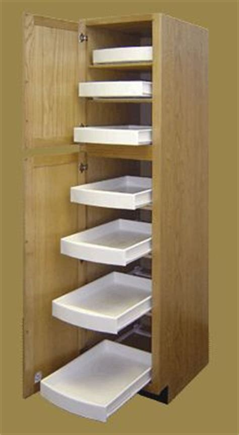 slide out drawers for rv 51 best images about rv mods to do on the