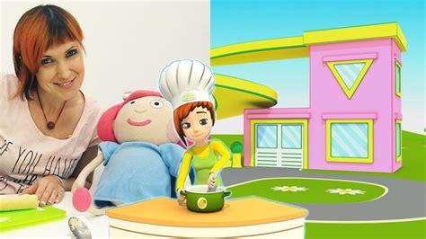 come si cucinano i ravioli oltre 25 fantastiche idee su cibo bambola su