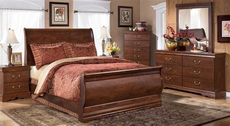 Bedroom Furniture Wilmington Nc | wilmington bedroom set from ashley b178 77 74 96