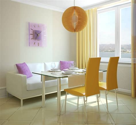 colors that make colors make a room look bigger limited space interior