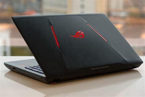 Asus Laptop Black Screen No Boot fijar rep 250 blica de asus de jugadores rog negro asus pantalla logotipo despu 233 s de inicio