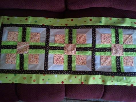 Planet Patchwork - 17 best images about merry s mystery quilts on