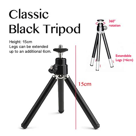 Tripod Ponsel tripods gorillapods handphone cls baby durian
