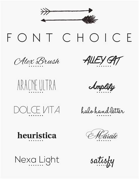 printable text fonts headliners font cursive for classical music concerts