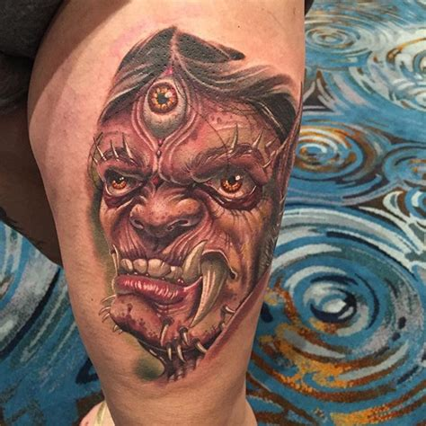 josh payne tattoo find the best tattoo artists anywhere