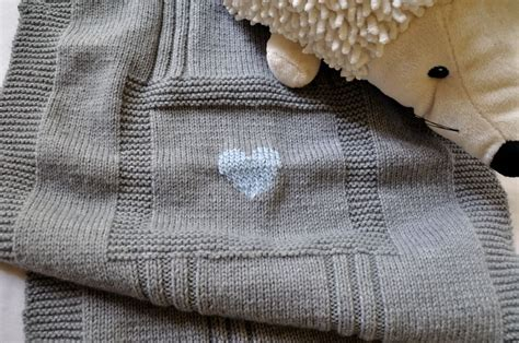 l effet des v 234 tements modele couverture bebe crochet gratuit