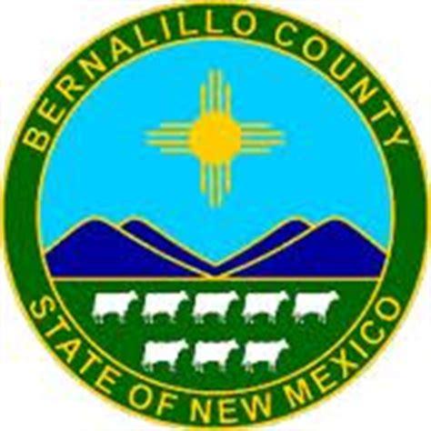 Bernalillo County Property Records Bernalillo County Logo 171 Albuquerque Downtown Neighborhoods Association