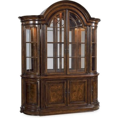 cortina china universal furniture villa cortina china cabinet in villa