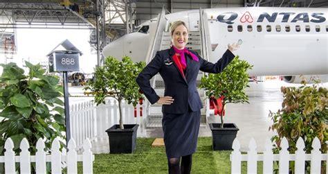 airbnb qantas qantas criticised for 11 million airbnb global