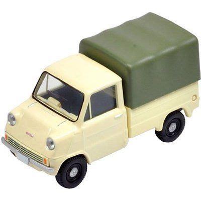 Tomica Kumamon Black Diecast 363 best vehicle diecast images on