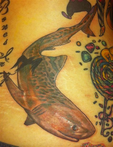 tattoo shark designs shark tattoos designs ideas and meaning tattoos for you