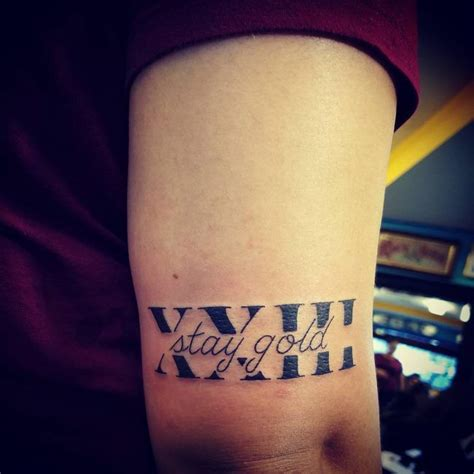 roman numeral wrist tattoo best 25 22 numeral ideas on 22 in