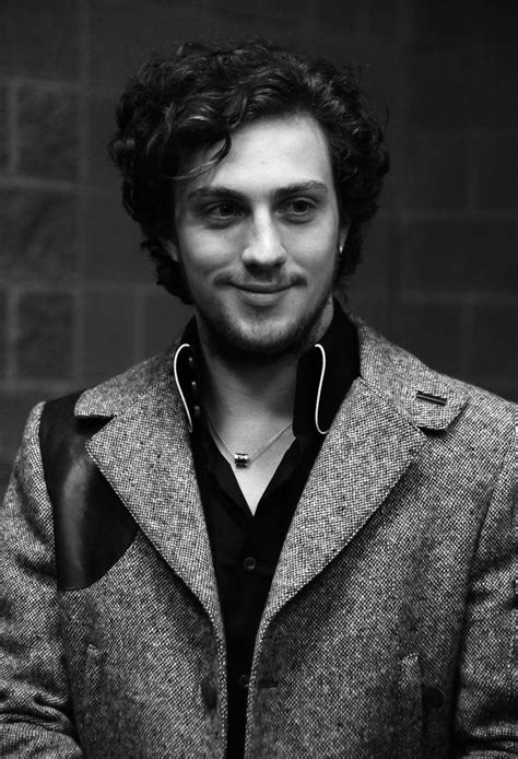 aaron taylor johnson hello little girl best 25 aaron taylor johnson quicksilver ideas on