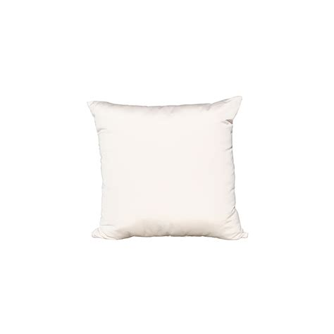 20 X 20 Outdoor Chair Cushions by Patio Furniture Cushions Outdoor Pillows 20 X 20 Pillow Krt Concepts Patio Furniture