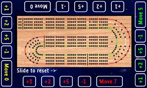 Crib Board App cribbage board android apps on play