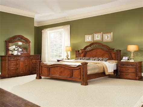 bedroom setting ashley bedroom sets  sale bedroom sets furniture sale furniture designs