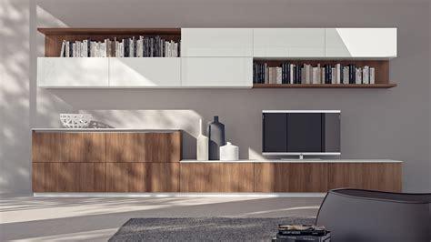 soggiorni moderni scavolini soggiorno liberamente sito ufficiale scavolini