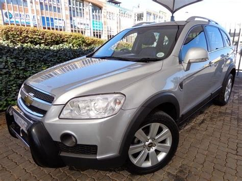 5497 Fan Chevrolet Captiva 2 0 view of chevrolet captiva 2 0 d ltz 4x4 photos features and tuning www lookautophoto