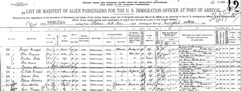 full birth certificate hull birth certificate genealogy and jure date birth