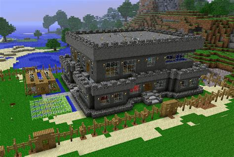 Mojang Dvd Ps4 Minecraft minecraft the story of mojang airing on xbox live this