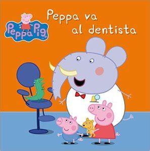 libro berta va al dentista 17 libros y cuentos para ir al dentista una madre en el