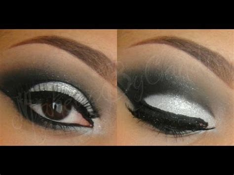makeup tutorial video lecture makeup tutorial lecture video image search results