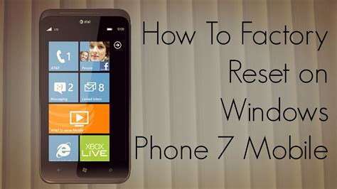factory reset to windows 7 maxresdefault jpg