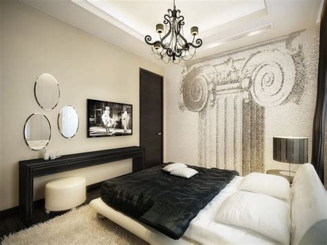 marilyn bedroom decorating tips
