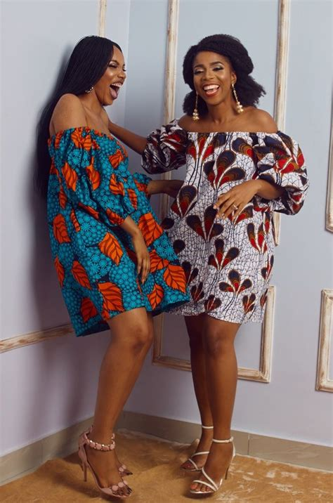 fashionable african dresses and suites www fashionghana com wp content uploads 2017 03 le