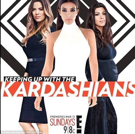 keeping up with the kardashians tv series 2007 imdb how the kardashians have changed dramatically since 2007