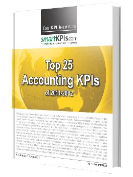 kpi reference book the kpi institute 187 publications