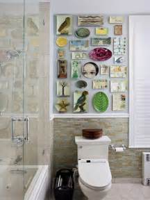 bathroom wall designs bathroom art walls 2017 grasscloth wallpaper