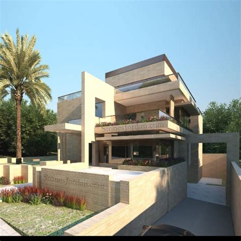1300 square to meters 9 best villa 1300 square meter images on