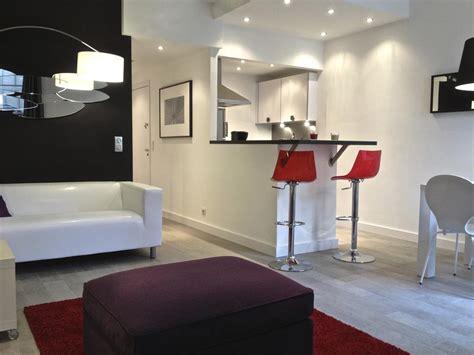 Astuce Petit Appartement by Des Astuces Pour Optimiser L Espace D Un Petit Studio Sans
