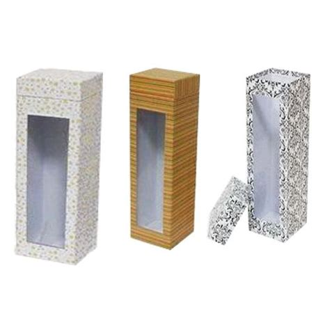 Custom Papers For Shipping by Paper Boxes Wholesale Supplier Paper Cardboard Storage
