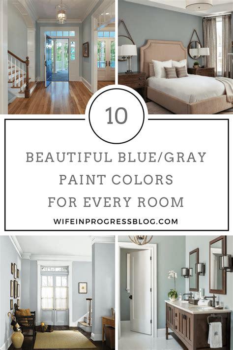 mesmerizing 80 bluish gray paint inspiration design of mesmerizing 80 bluish gray paint inspiration design of best 25 blue gray paint ideas only on