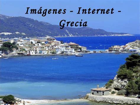 imagenes figurativas de grecia fotos de grecia con frases de aristoteles