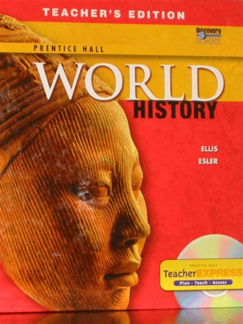 world history books textbook battle rages on moses influenced the