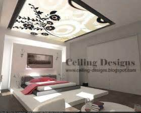 Decorating Ideas For Bedroom Ceilings 200 Bedroom Ceiling Designs